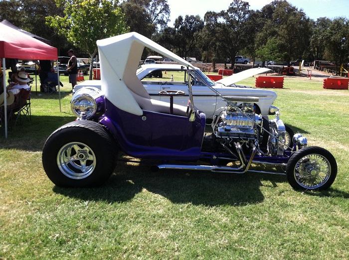 Mark Your Calendars Classic Car Show Swap Meet September - Sacramento car show and swap meet